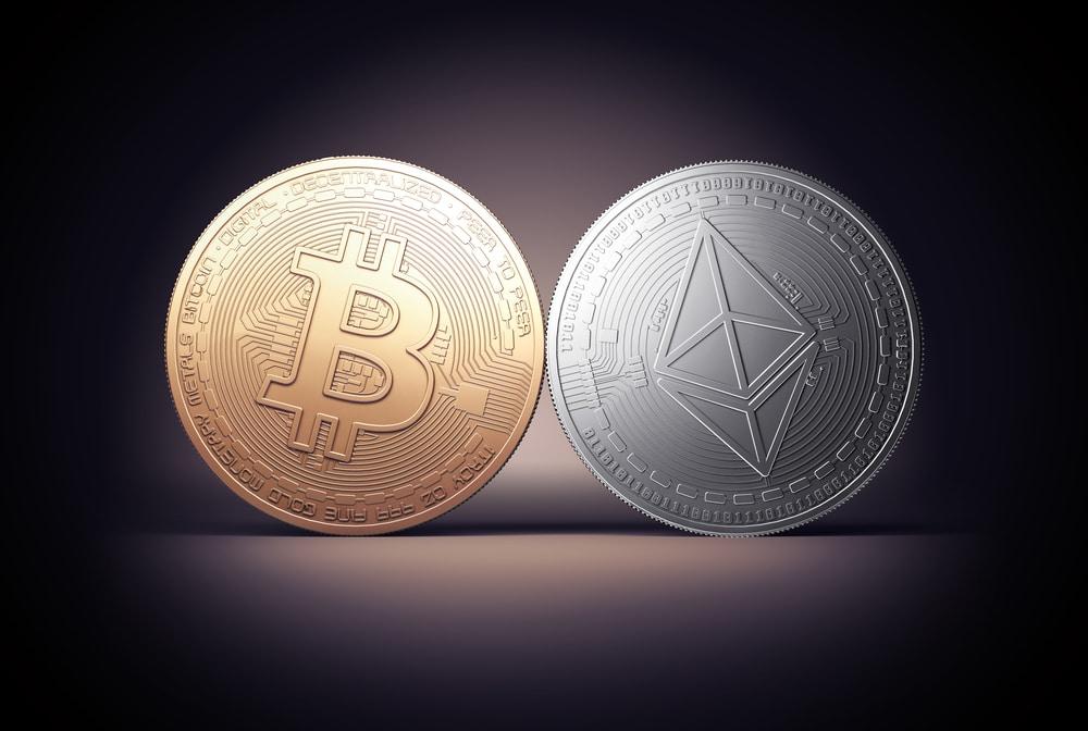 Wat zijn de verschillen tussen de Ethereum blockchain en Ethereumblockchain