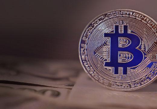 Bitcoin is een fork en Bitcoincash het Bitcoin origineel!
