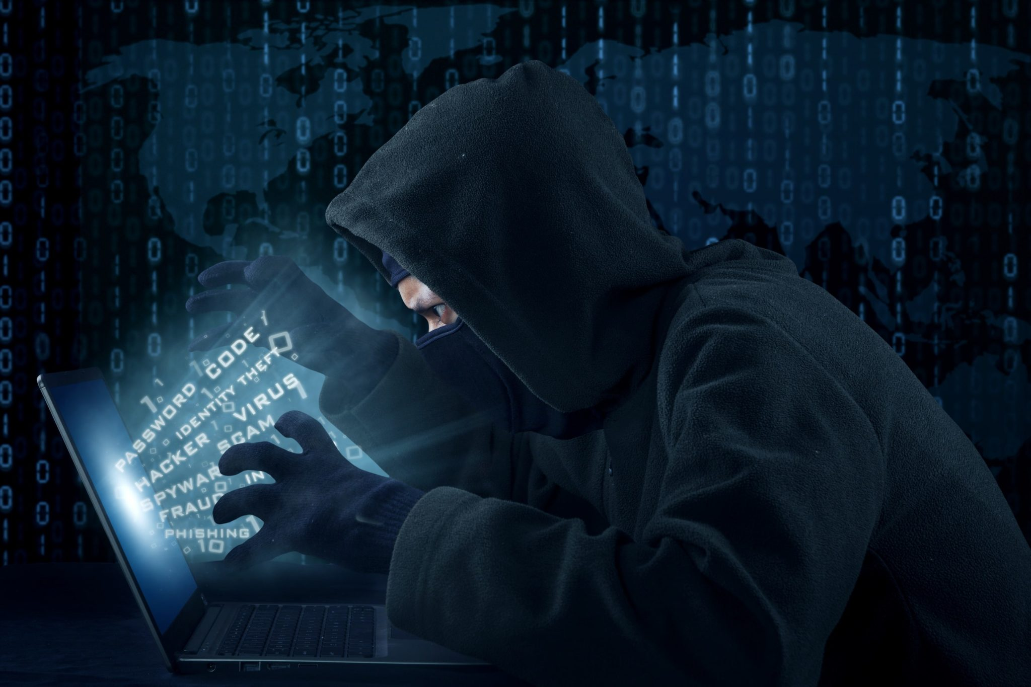 Japanse exchange Zaif voor 60 miljoen gehackt