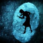crypto detective