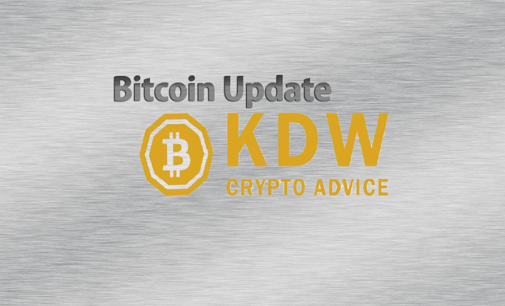 bitcoin analyse