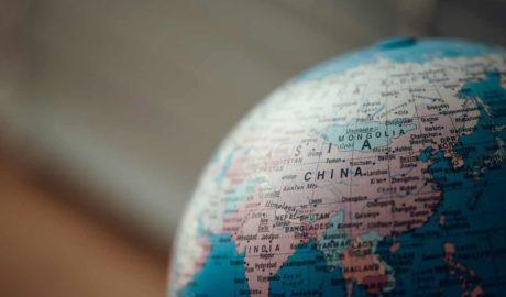 dutch crypto talk china
